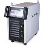 Аппарат воздушно-плазменной резки TRITON CUT 100 PN CNC (с пневмоподжигом)