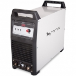 Аппарат воздушно-плазменной резки TRITON CUT 70 PN (с пневмоподжигом)